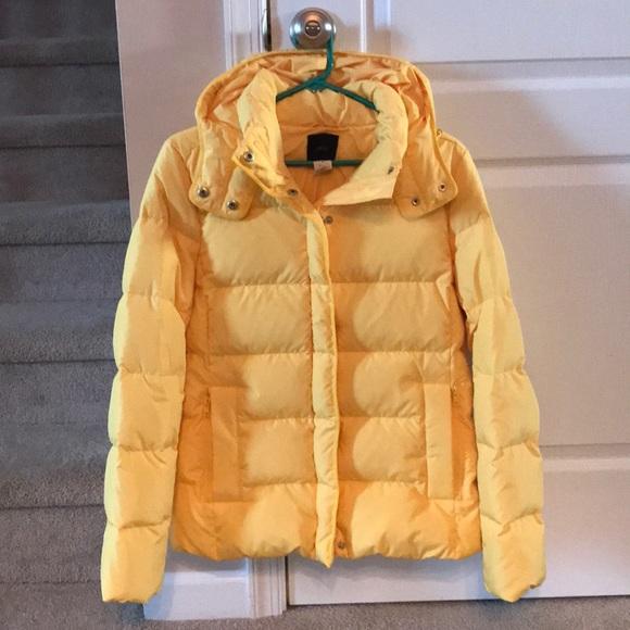 96ef69411 J. Crew Jackets   Coats